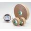 包装用テープ『クラフト粘着テープ』 製品画像