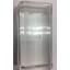 透明注型用エポキシ樹脂 ER-2179×EH-2180 製品画像