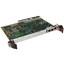 6U cPCI  PP F84/m3d CPUボード 製品画像