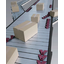 仕分け機器『スライドシューソーター』 製品画像