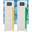 【食品・飲料工場用】弱酸性次亜水生成装置『サラファイン』 製品画像