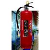 蓄圧式ABC粉末消火器「AHA-20P」 製品画像