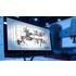 システムライン設計(FA・自動化・専用機の設計) 製品画像