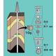 微化石分析 製品画像