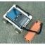 コンクリートかぶりセンサー/TPCD-44A 製品画像