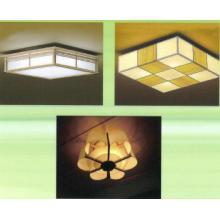 照明 和風照明 製品画像