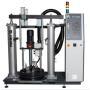 ホットメルト(熱可塑性樹脂)用ドラムメルター200L 製品画像