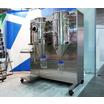 化学機器・装置「ラボスプレードライヤー スプレーボーイ」 製品画像