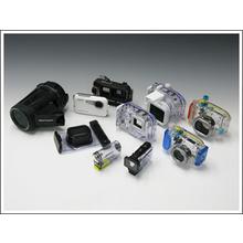 株式会社アサヒ 防水設計技術のご紹介 製品画像