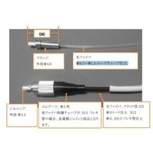 HP-pc_ハイパワー光コネクタ マイクロエアギャップ型 製品画像