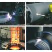 トーカロの表面改質技術 製品画像