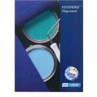 分散剤『FLOSPERSE』 製品画像