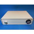 【事例】微小空気圧調整コントローラ 製品画像