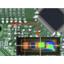 過検出抑制AI / サーボモータ基盤検査向け  ※事例ご紹介中! 製品画像
