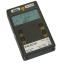 放射能測定器『ドーズレートメーター6150AD6/H』 製品画像