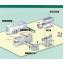 「原料工程設備 下流工程」ライン設計、機器のカスタマイズなど 製品画像