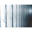 株式会社ケーワン『ワンタッチNF工法』のご紹介 製品画像