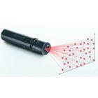 レーザー光源『ランダムドットパターンプロジェクター』 製品画像