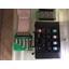 プレステージ ケーブルディテクター(特許取得) 製品画像