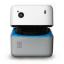 IoTデバイス『PLEN Cube』 製品画像