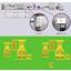 高解像度ダンボール検査装置『SENSAI-CP』 製品画像