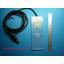 【感圧センサカスタム例】大泉門圧検証セット 製品画像