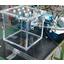 水素可視化システム Hydlog15 製品画像