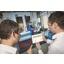 機械加工作業工程管理システム WinTool (ウィンツール) 製品画像