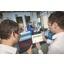 機械加工作業プロセス管理 WinTool (ウィンツール) 製品画像