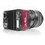 3100万画素GigEカメラ ProsilicaGT6400 製品画像