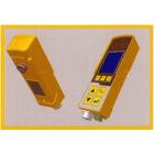 舗装厚自動制御システム『Moba-matic II』 製品画像
