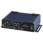 組込み用小型PC SYS-BOXER6638U-WIFI-BTO 製品画像