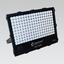 スポット投光器 200W 【LDJ-200K】 製品画像