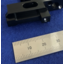 【購買ページ】アルミA6063 アルマイト ヘリサート 近畿 製品画像