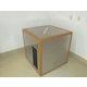 1m3ボックスを用いた化学物質測定のご紹介 製品画像
