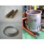 ステンレス・チタン・レアメタルの熱処理加工 製品画像