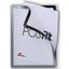 ポスターケース『ポスフィット』 製品画像
