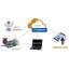 IoTプラットフォーム『ThingSpeak(TM)』 製品画像
