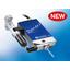 超高速・非接触ジェットディスペンサー「SuperJet2」 製品画像