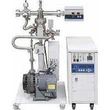 リアクティブプロセスガスモニタQulee RGM-202/302 製品画像