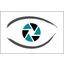レンズ検索 製品画像