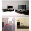 家具のOEM商品。短納期で計画的な商品導入 製品画像
