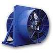 低騒音型換気ファン FAシリーズ 製品画像