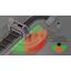 レーダー安全システム  LBK 製品画像