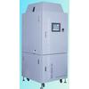 液体窒素自動供給装置『JSN』 製品画像