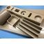 低ひずみPEEK樹脂【板・丸棒の価格表あります】石原ケミカル 製品画像