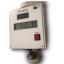 【デモ動画あり】電池式で持ち運びOK!横から測れるスピードメータ 製品画像