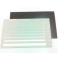 特殊プリント配線板『鉄ベース基板』 製品画像