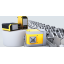 【新製品】電磁式ドットマーキング装置「M4 Inline」 製品画像
