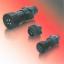 産業用コネクター 「Mシリーズ」 製品画像